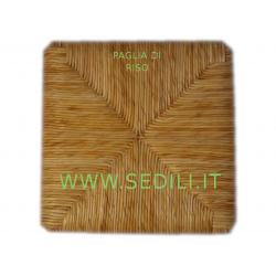 Art 802 sedile sgabello